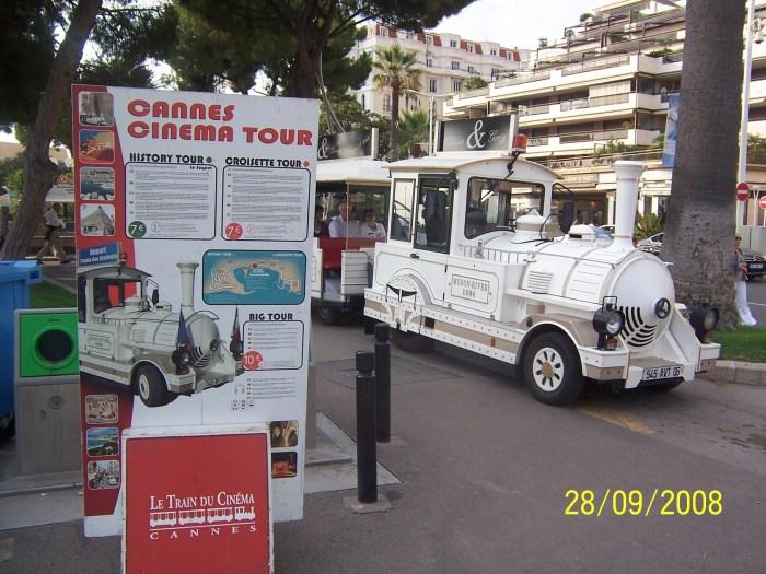 Southern France Trip 041
